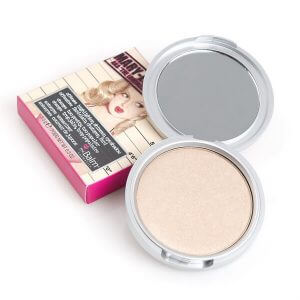 Phấn highlight Mary-Lou Manizer The Balm