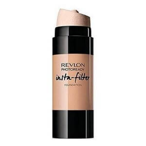 Kem Nền Revlon Photoready Insta Filter Foundation