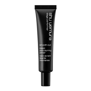 Kem Lót Shu Uemura Stage Performer Smooth-Out Instant Pore Blurring Primer