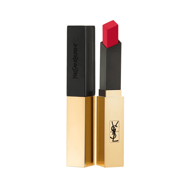 Son thỏi YSL Rouge Pur Couture The Slim Matte 2.2g