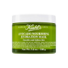 Mặt Nạ Bơ Kiehl's Avocado Nourishing Hydration 100ml