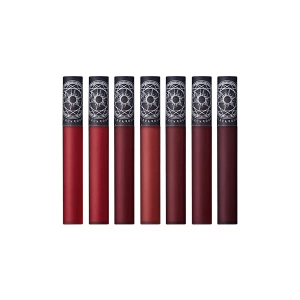 Son Kem Black Rouge Cream Matt Rouge 5g