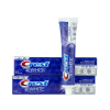 Kem Đánh Răng Crest 3D White Vivid Mint Ultra Fluoride Anticavity Tooth-Paste 150g