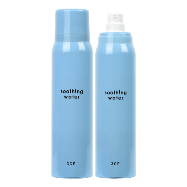 3ce-soothing-water