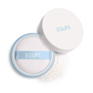 Phấn Phủ Eglips Oil Cut Sebum Powder 7g