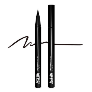 Kẻ mắt Merzy Another Me The First Pen Eyeliner 0,5g