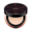 Phấn nước Clio Kill Cover Conceal Cushion 15gx2