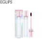 Son Eglips Water Glaze Tint 4g