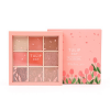 Bảng mắt 9 ô Etude House Play Color Eyes #Tulip Day 6.3g