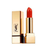 Son YSL Rouge Pur Couture The Mats Màu 13 1.2g